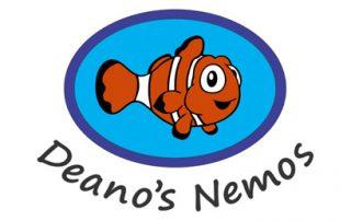 Deano's Demos