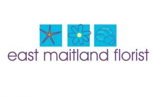 East Maitland Florist