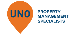 UNO Property Management