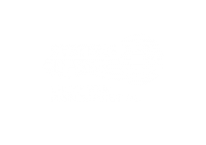 Systems in Sync Hunter Valley